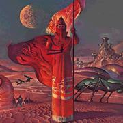 Encyclopédie de Dune